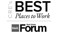 CRE Best Places to Work